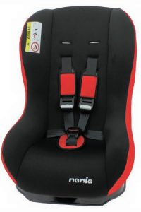seat_red